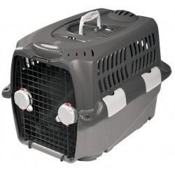 باکس حمل سگ کارگو