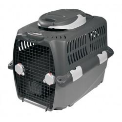 باکس حمل سگ کارگو - متوسط