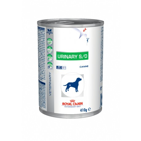 كنسرو سگ مبتلا به بيماريهاي مجاري ادراري 410g