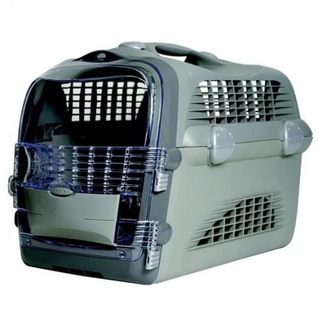 باکس حمل گربه چندکاره کابریو