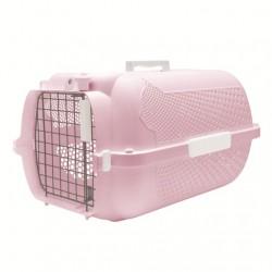 باکس حمل گربه کوچک Voyageur