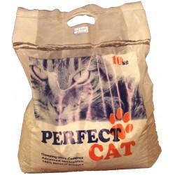 خاک گربه پرفکت کت (Perfect Cat)