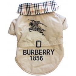 کاپشن بربری 1856 (Burberry)