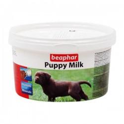 شیرخشک سگ