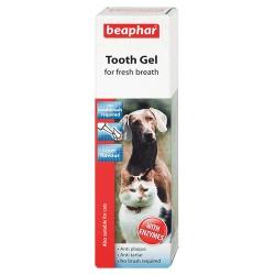 ژل دندان 100 gr