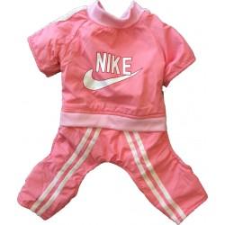 سوئیت شرت Nike