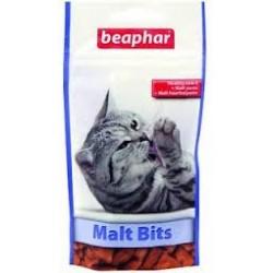 اسنک مالت گربه