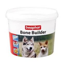 مکمل استخوان سازی