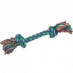طناب 2 گره رنگی