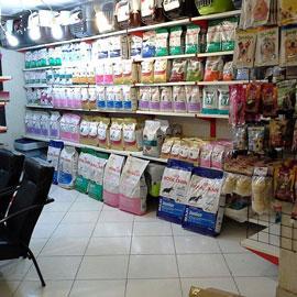 فروشگاه های ما